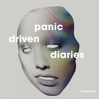 Misagh Azimi | Panic Driven Diaries