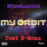 Misolanius | My Orbit