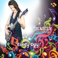 Miss Emily | Every Day!
