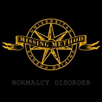 Missing Method | Normalcy Disorder