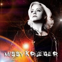 Missy Krueger | River of Love