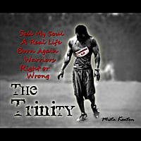 Mista Kenton | The Trinity