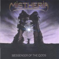 Mistheria | Messenger of the Gods