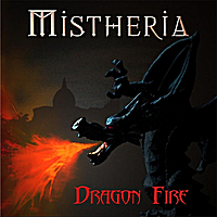 Mistheria | Dragon Fire