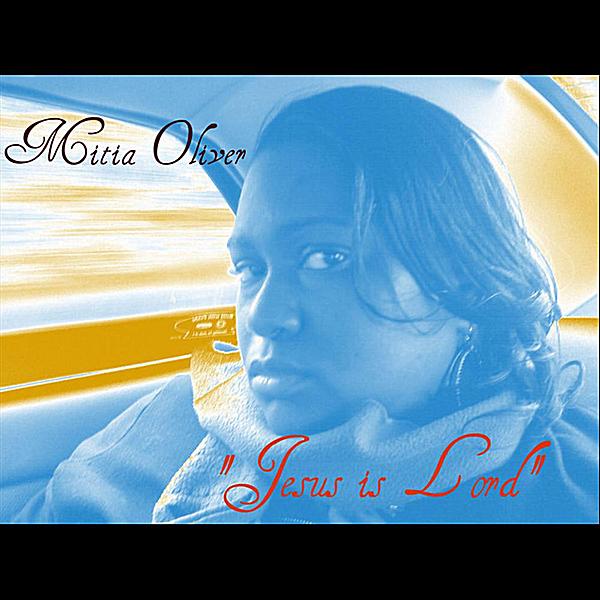 oliver latin singles Emi latin: songwriter(s) thalía cory rooney jc oliver s barne alan shacklock: producer(s) poke & tone cory rooney: thalía singles.