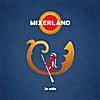 Mixerland: Za Nebo