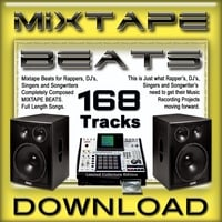 Mixtape Beats | Mixtape Beats