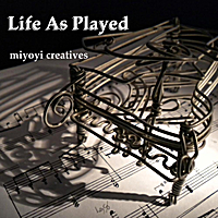 Miyoyi | Life As Played