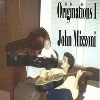 John Mizzoni | Originations I