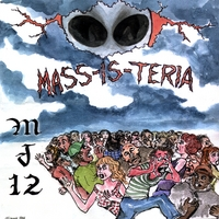 mj12theband | Mass-Is-Teria