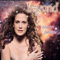 Mary Jenson | Beyond