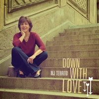 MJ Territo | Down With Love