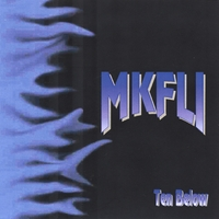 MKFLI | Ten Below