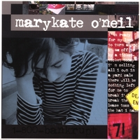 Marykate O'Neil | 1-800-Bankrupt