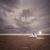 Mlad I Star | All the Earth