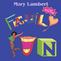 Mary Lambert | Family Fun