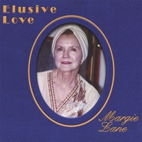 Margie Lane | Elusive Love