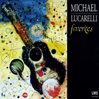 Michael Lucarelli | Favorites