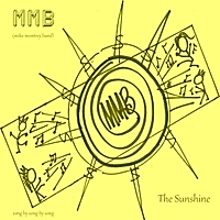 MMB (Mike Montrey Band) | The Sunshine