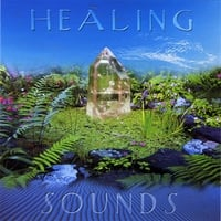 Music Mosaic Collection | Healing Sounds