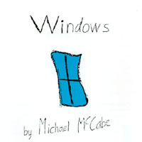 Michael McCabe | Windows