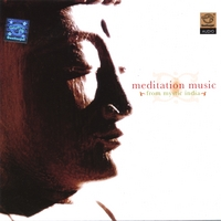 Various Artists | Meditation Music From Mystic India