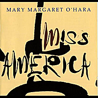 Mary Margaret O'Hara | Miss America