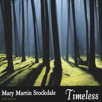 Mary Martin Stockdale | Timeless