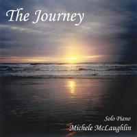 Michele McLaughlin | The Journey