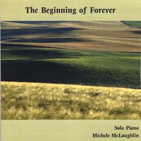 Michele McLaughlin | The Beginning of Forever