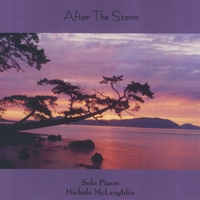 Michele McLaughlin | After The Storm