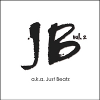 Mo Beatz | JB vol.2 a.k.a. Just Beatz