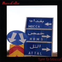Moccacellar | Turn to Mocca
