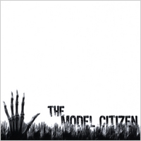 The Model Citizen | The Model Citizen