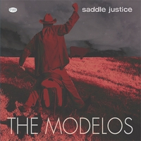The Modelos | Saddle Justice