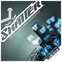 Module | Shatter the Official Videogame Soundtrack