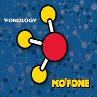 Mo'Fone