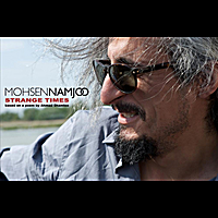 Mohsen Namjoo | Strange Times - Single