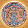 Mojave Rhythm Circle: Tantric Circle