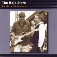 The Mojo Stars | Devil's Advocate