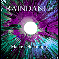 Manny Oldenbourg | Rain Dance