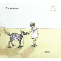 The Molecules | Friends