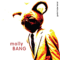 Molly Bang | Gerbil Tube Lariat