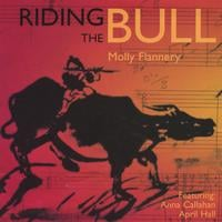 Molly Flannery | Riding the Bull