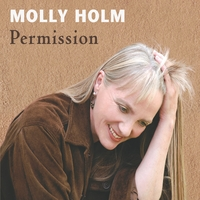 Molly Holm | Permission
