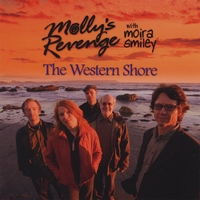 Molly's Revenge With Moira Smiley | The Western Shore