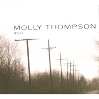 Molly Thompson | Ash