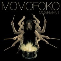 Momofoko | Movement