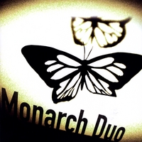 Monarch Duo | Monarch Duo