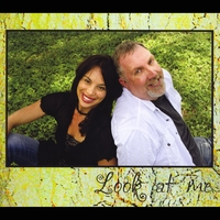 Gisella Monclova & Jeff Snyder | Look At Me